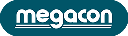 Megacon AB